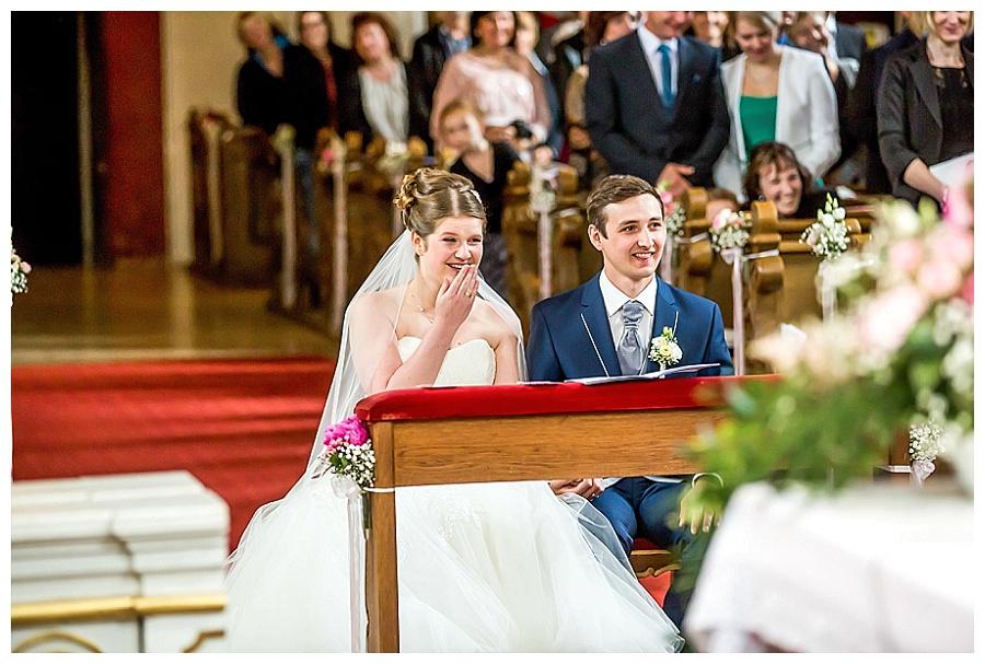 Hochzeitsbilder_Nuernberg_Scheßlitz_Bamberg_Giechburg_0039