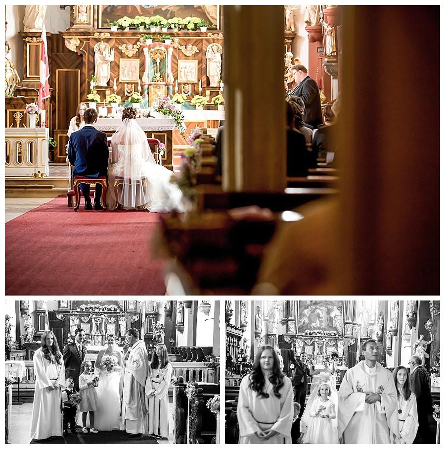 Hochzeitsbilder_Nuernberg_Scheßlitz_Bamberg_Giechburg_0040