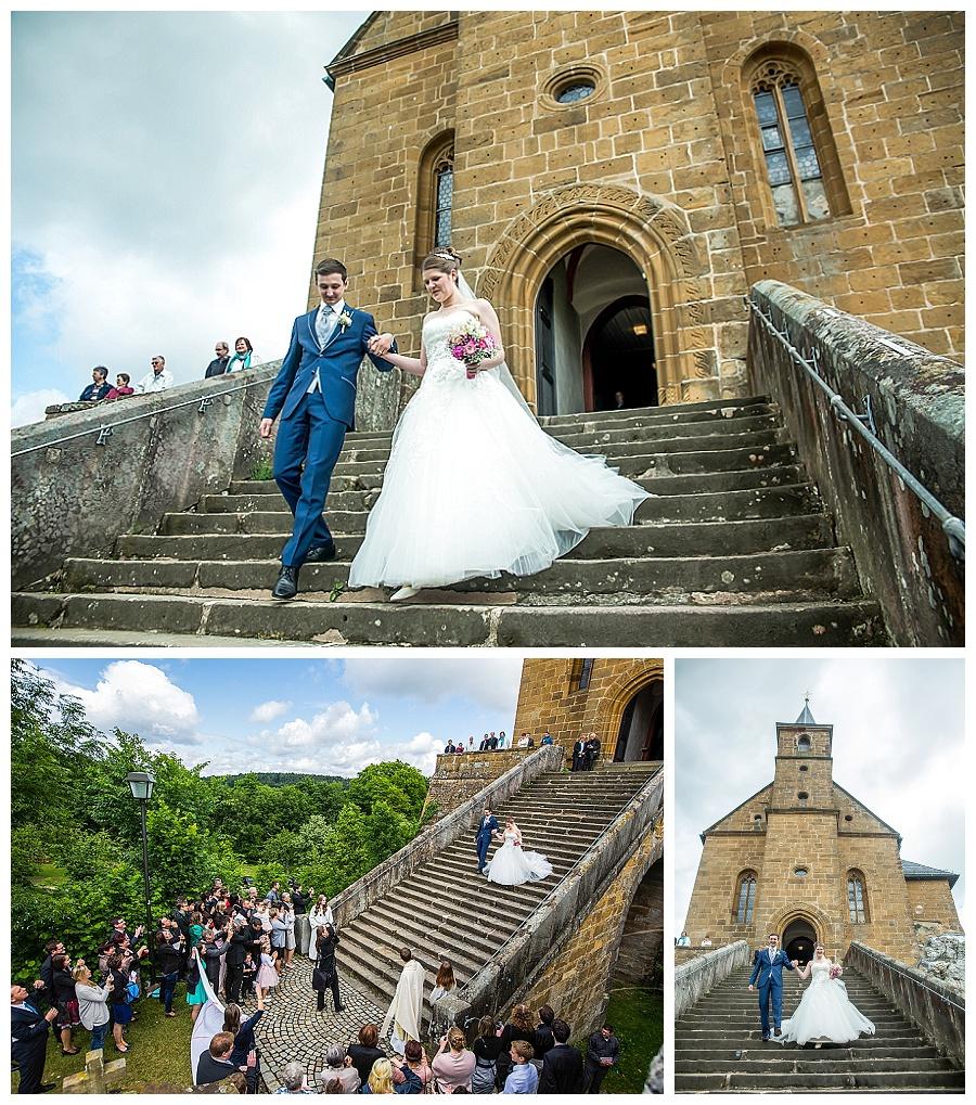 Hochzeitsbilder_Nuernberg_Scheßlitz_Bamberg_Giechburg_0041
