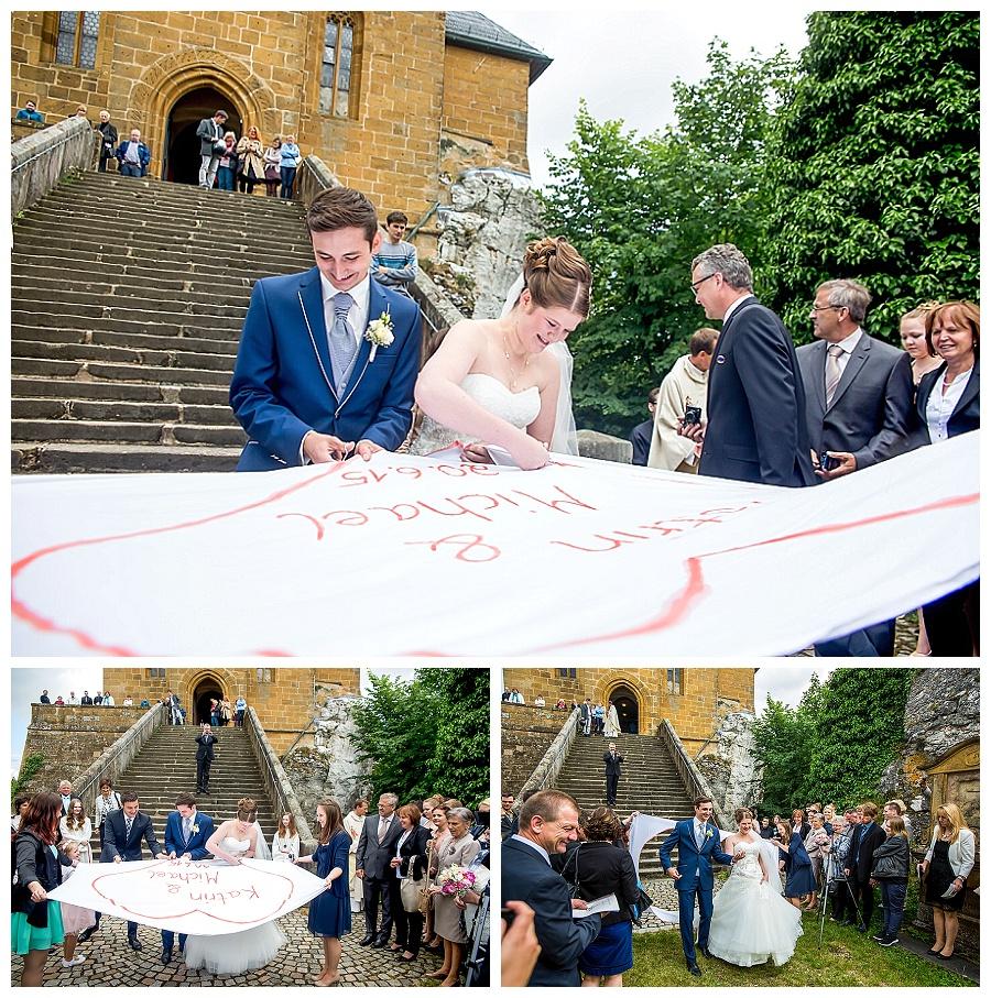 Hochzeitsbilder_Nuernberg_Scheßlitz_Bamberg_Giechburg_0042