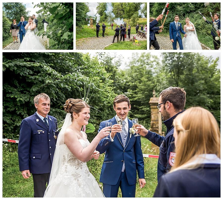 Hochzeitsbilder_Nuernberg_Scheßlitz_Bamberg_Giechburg_0043