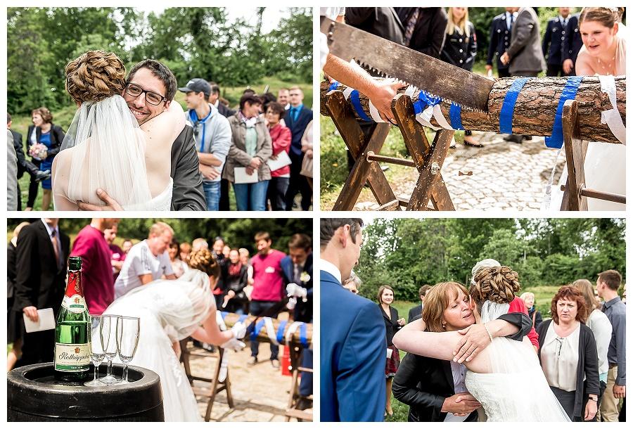 Hochzeitsbilder_Nuernberg_Scheßlitz_Bamberg_Giechburg_0044