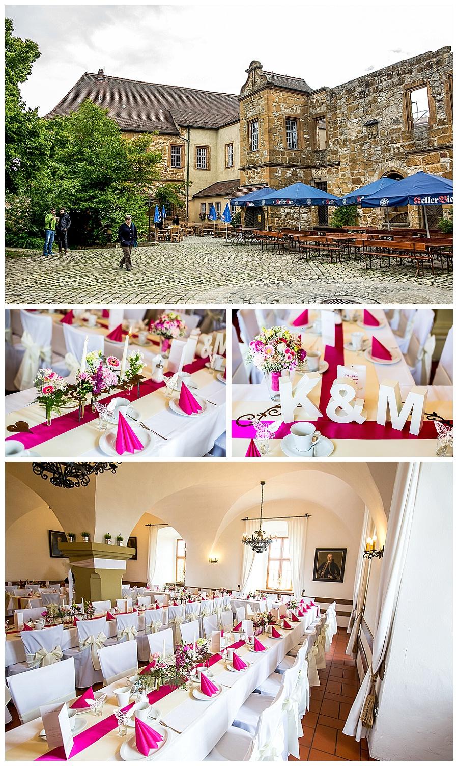 Hochzeitsbilder_Nuernberg_Scheßlitz_Bamberg_Giechburg_0045