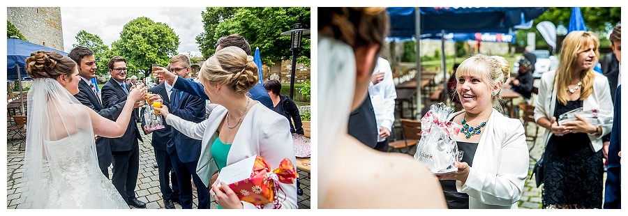Hochzeitsbilder_Nuernberg_Scheßlitz_Bamberg_Giechburg_0046