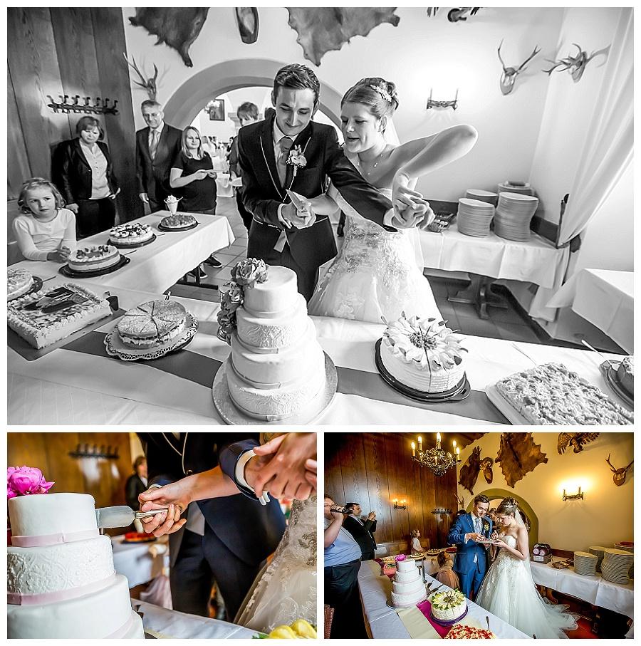 Hochzeitsbilder_Nuernberg_Scheßlitz_Bamberg_Giechburg_0048