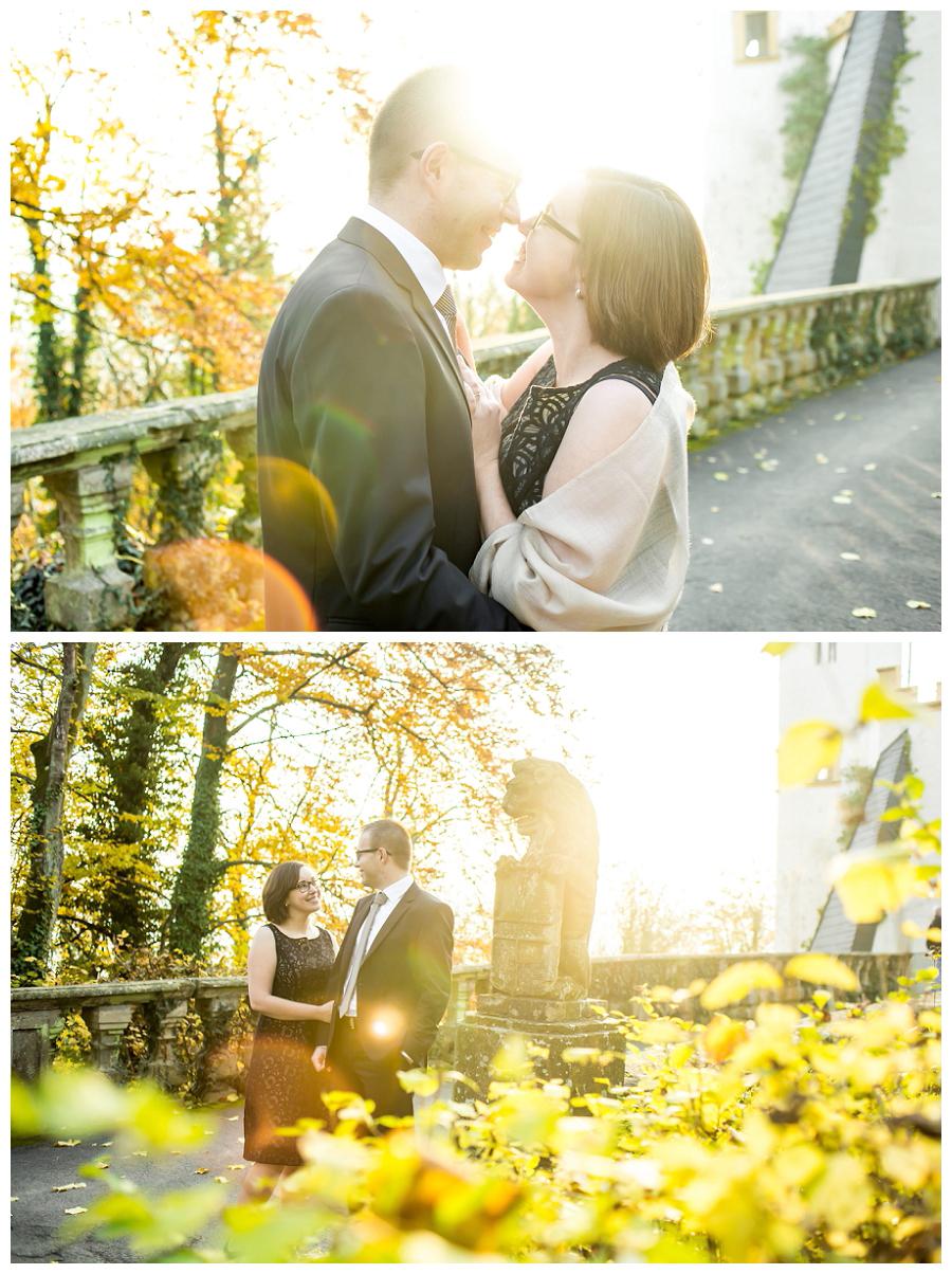 Hochzeitsbilder-Hochzeitsfotos_Bamberg_Nuernberg_Erlangen_0029