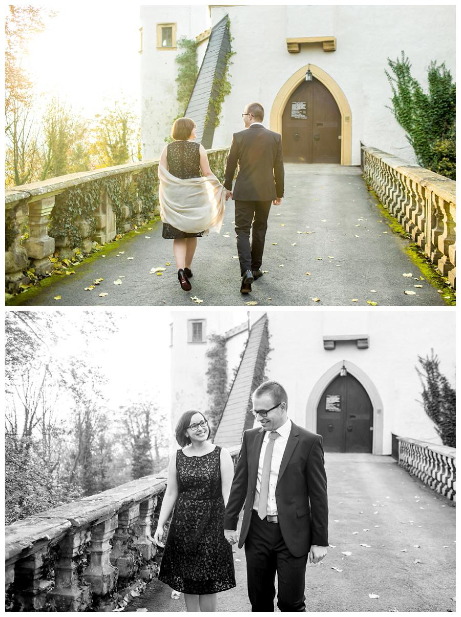 Hochzeitsbilder-Hochzeitsfotos_Bamberg_Nuernberg_Erlangen_0030