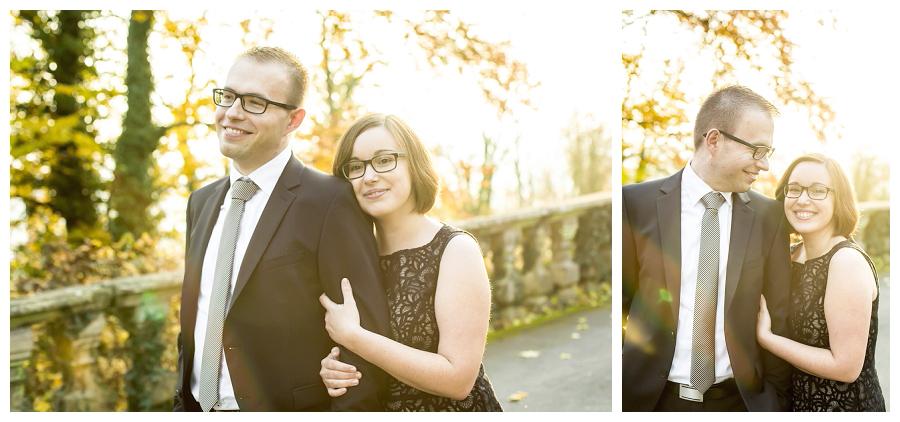 Hochzeitsbilder-Hochzeitsfotos_Bamberg_Nuernberg_Erlangen_0031