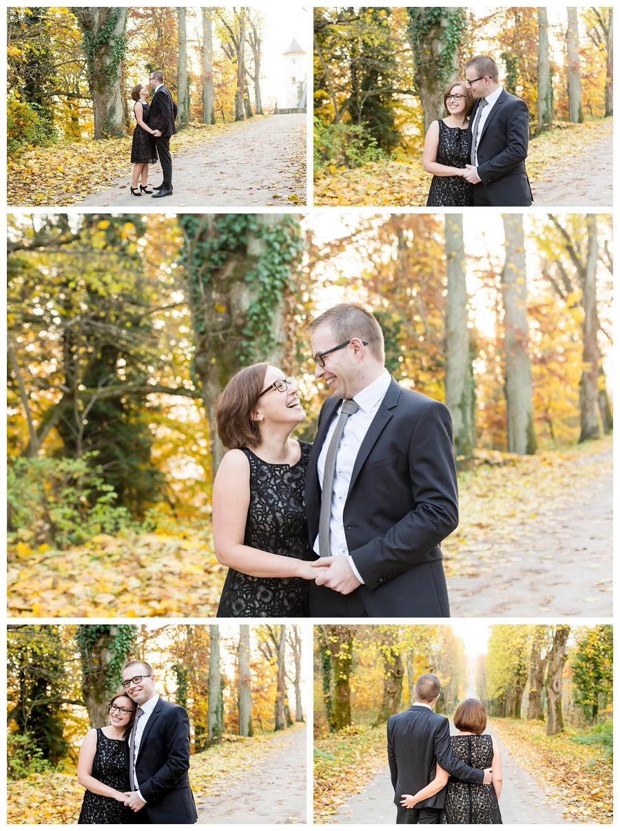 Hochzeitsbilder-Hochzeitsfotos_Bamberg_Nuernberg_Erlangen_0032