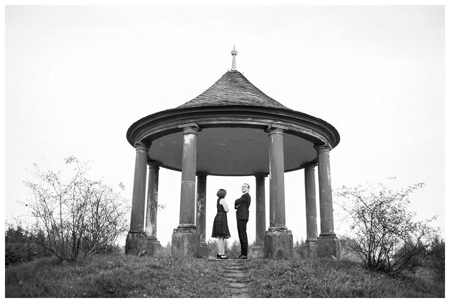Hochzeitsbilder-Hochzeitsfotos_Bamberg_Nuernberg_Erlangen_0033