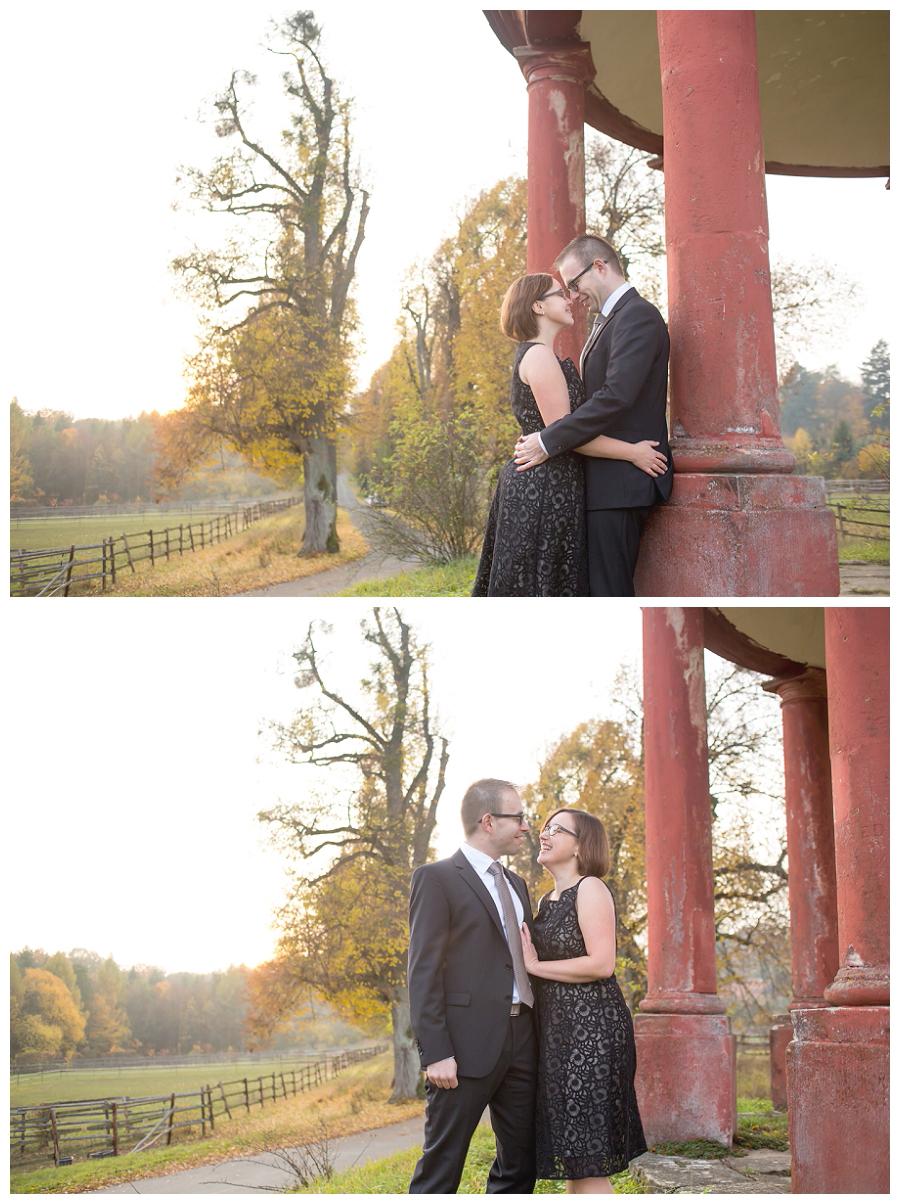 Hochzeitsbilder-Hochzeitsfotos_Bamberg_Nuernberg_Erlangen_0034