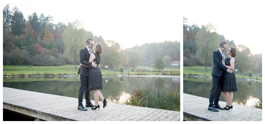Hochzeitsbilder-Hochzeitsfotos_Bamberg_Nuernberg_Erlangen_0035
