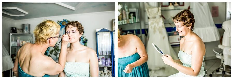Hochzeitsbilder_GwächshausNuernberg_Bamberg_FreiTrauung_0007