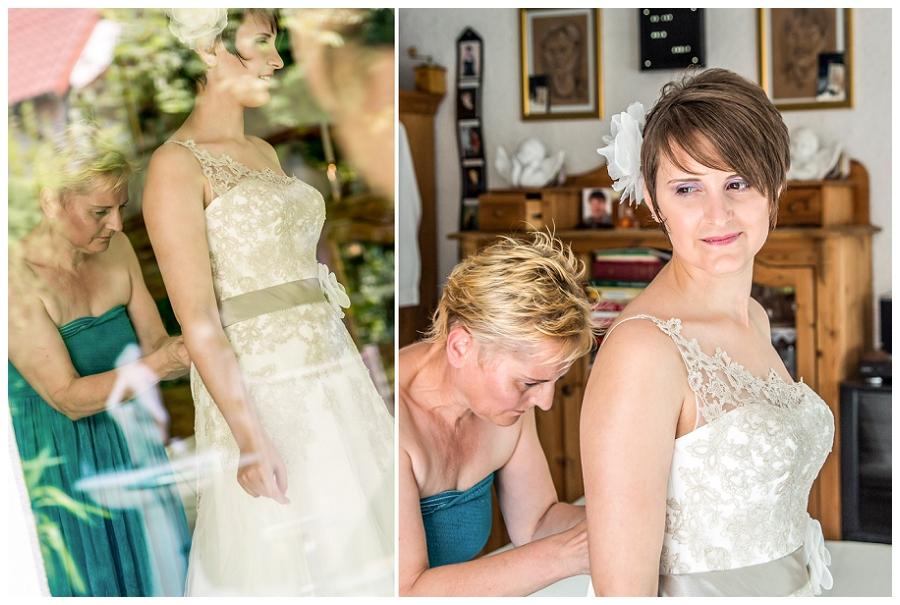 Hochzeitsbilder_GwächshausNuernberg_Bamberg_FreiTrauung_0009