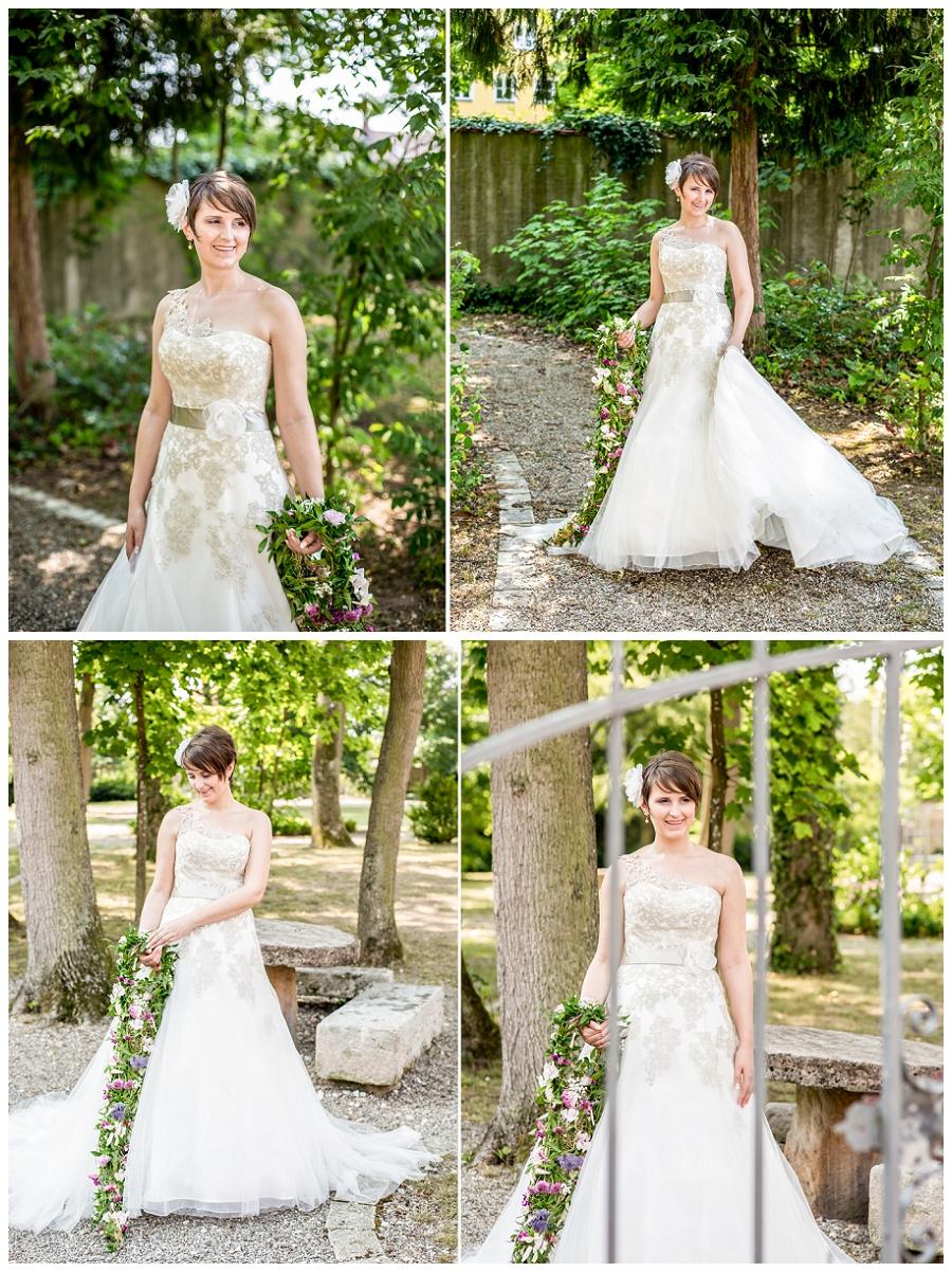 Hochzeitsbilder_GwächshausNuernberg_Bamberg_FreiTrauung_0015