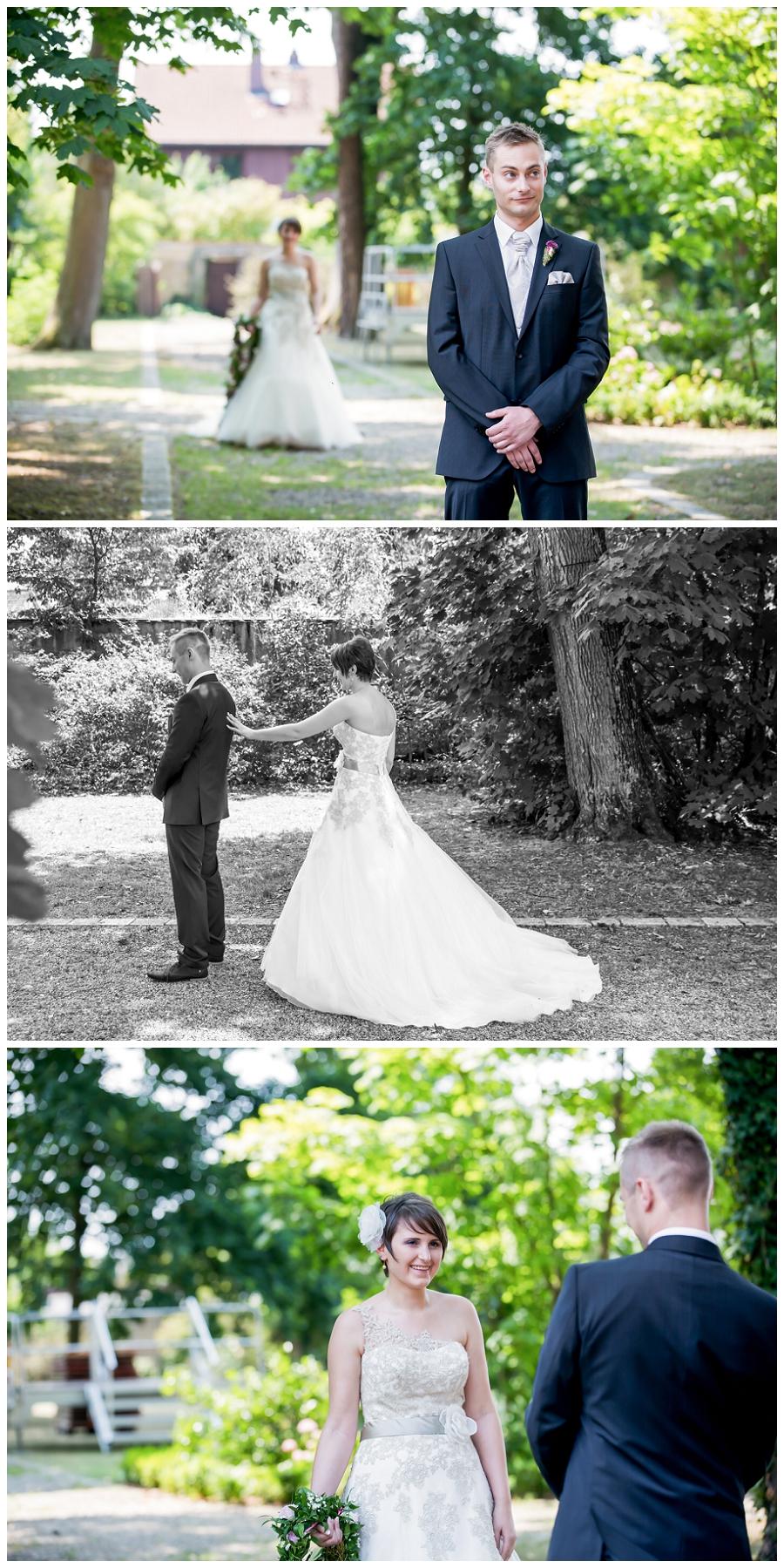 Hochzeitsbilder_GwächshausNuernberg_Bamberg_FreiTrauung_0016