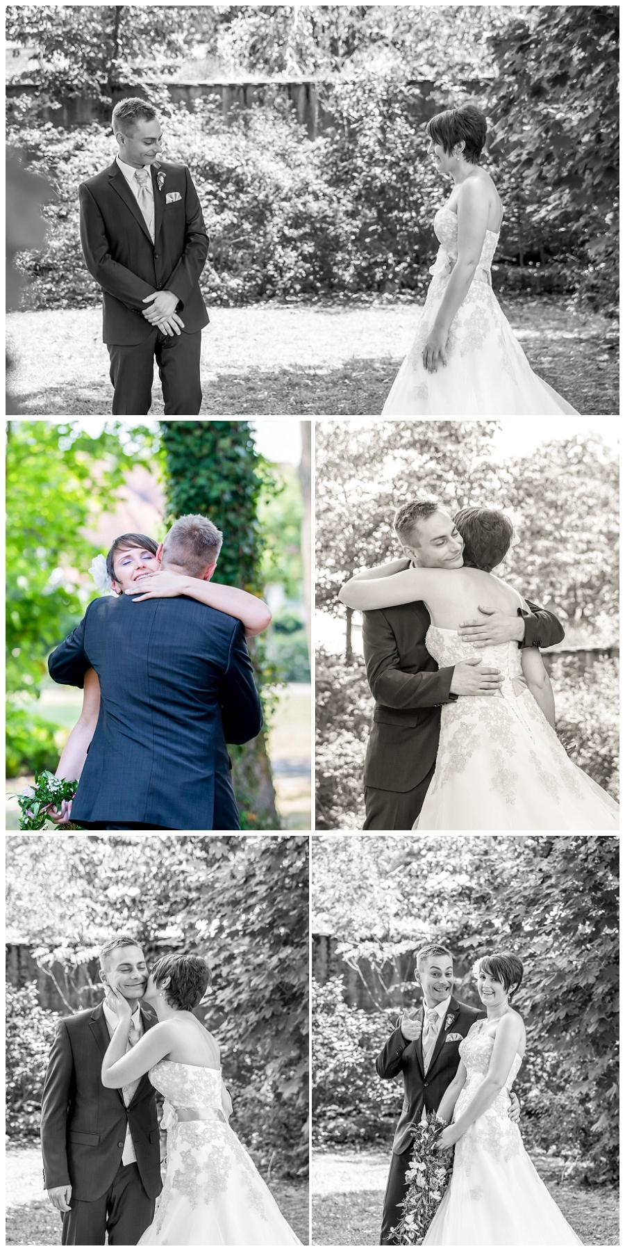 Hochzeitsbilder_GwächshausNuernberg_Bamberg_FreiTrauung_0017
