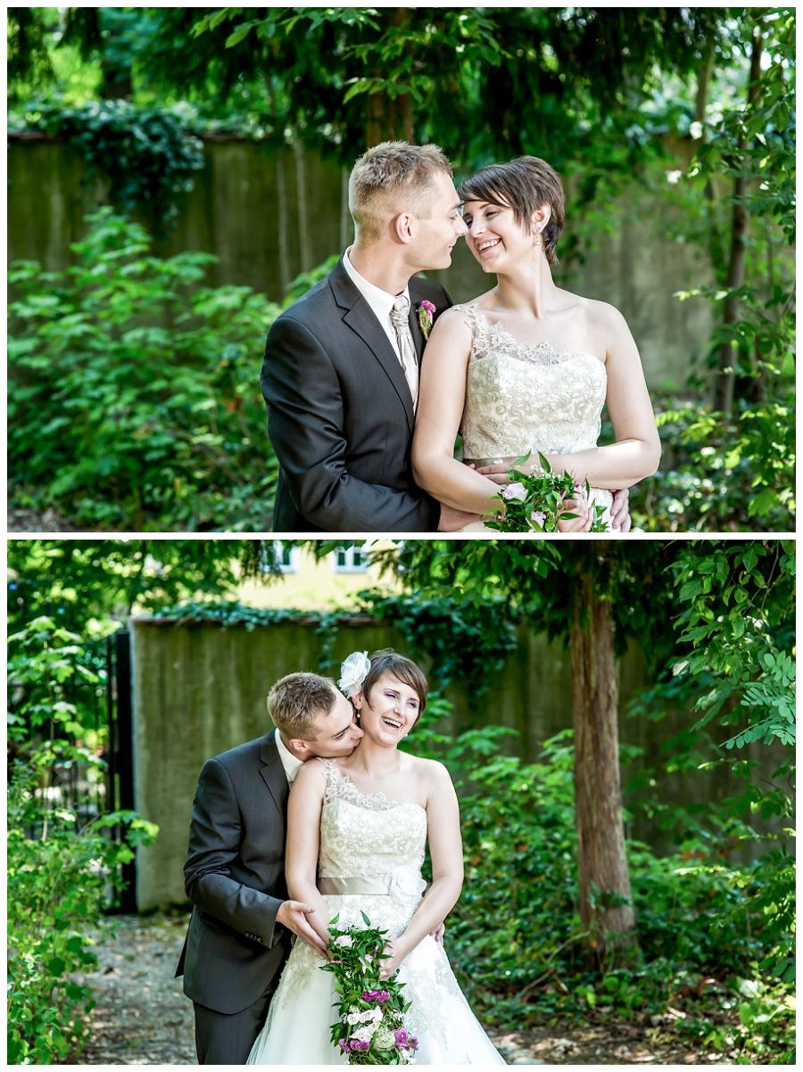 Hochzeitsbilder_GwächshausNuernberg_Bamberg_FreiTrauung_0018