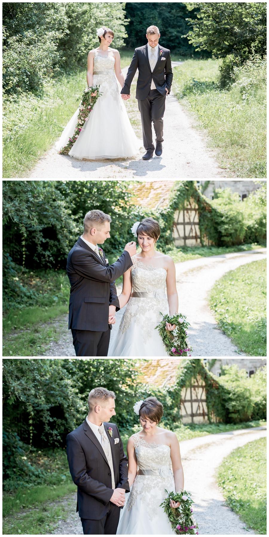 Hochzeitsbilder_GwächshausNuernberg_Bamberg_FreiTrauung_0019