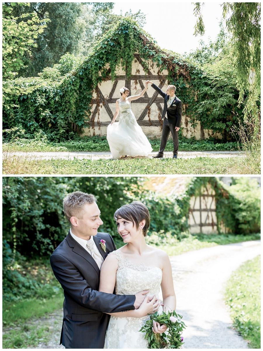 Hochzeitsbilder_GwächshausNuernberg_Bamberg_FreiTrauung_0020