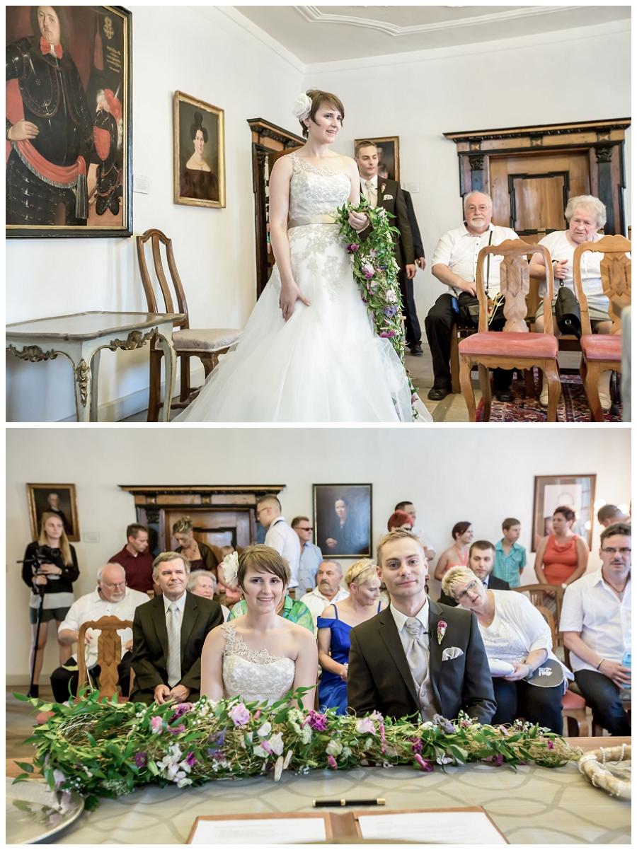 Hochzeitsbilder_GwächshausNuernberg_Bamberg_FreiTrauung_0022