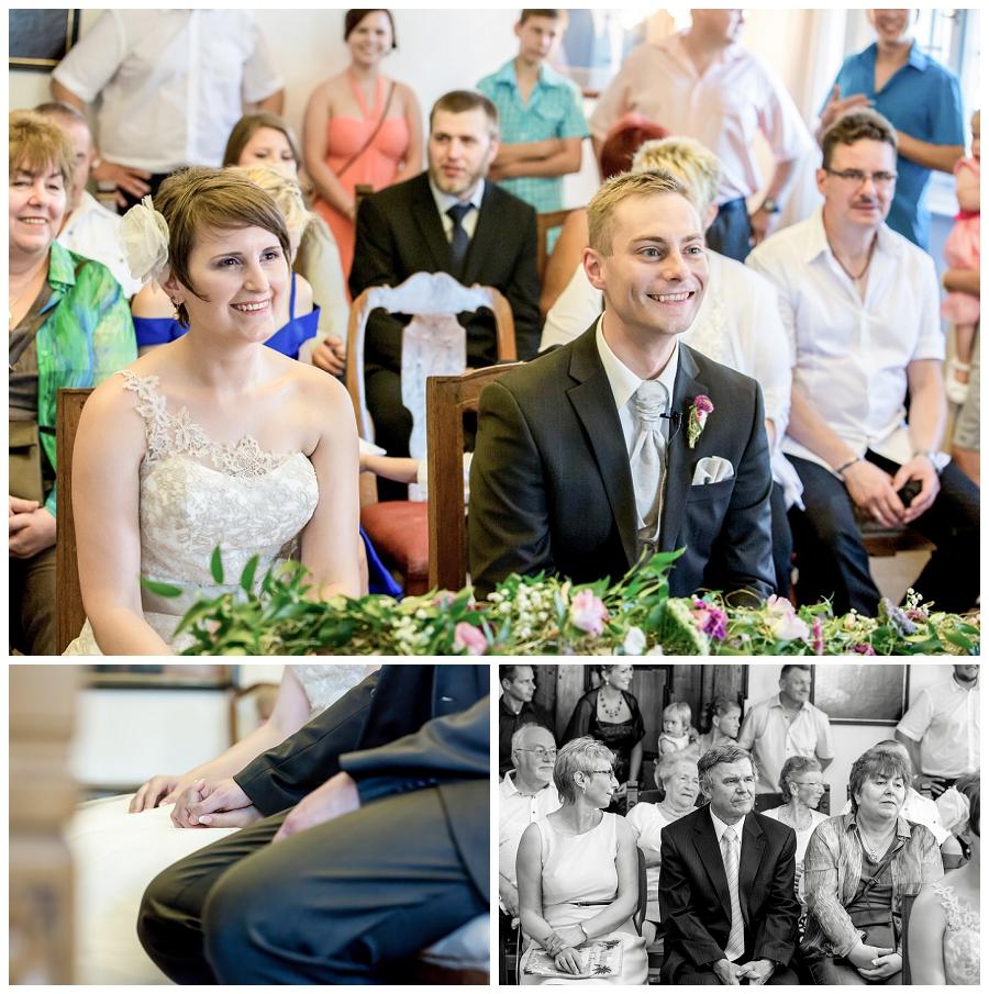 Hochzeitsbilder_GwächshausNuernberg_Bamberg_FreiTrauung_0024