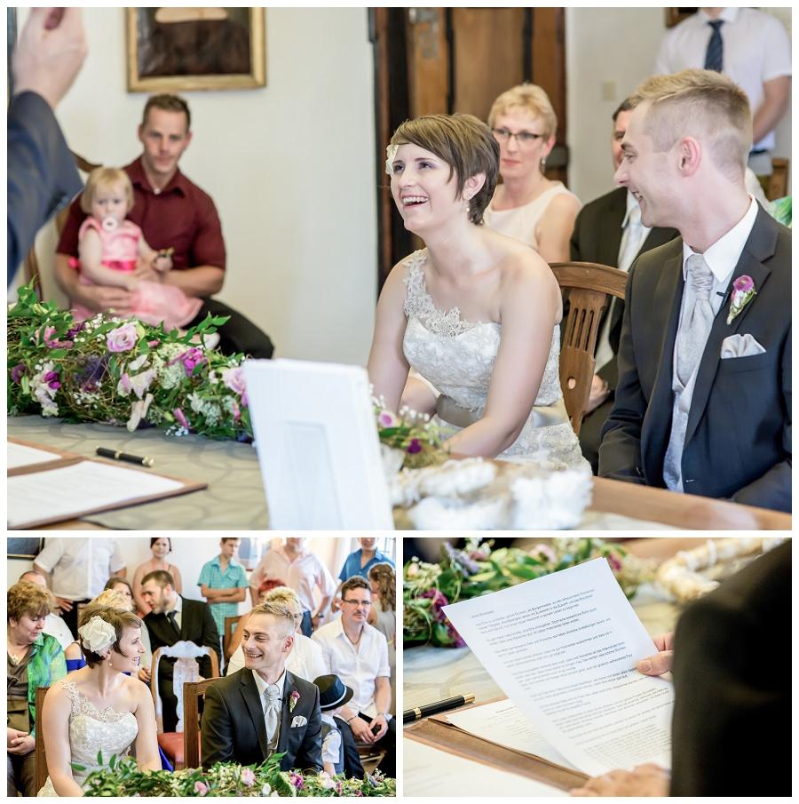 Hochzeitsbilder_GwächshausNuernberg_Bamberg_FreiTrauung_0025