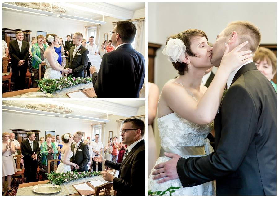 Hochzeitsbilder_GwächshausNuernberg_Bamberg_FreiTrauung_0026