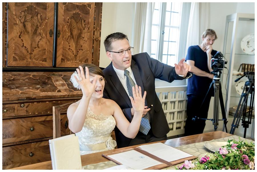 Hochzeitsbilder_GwächshausNuernberg_Bamberg_FreiTrauung_0028