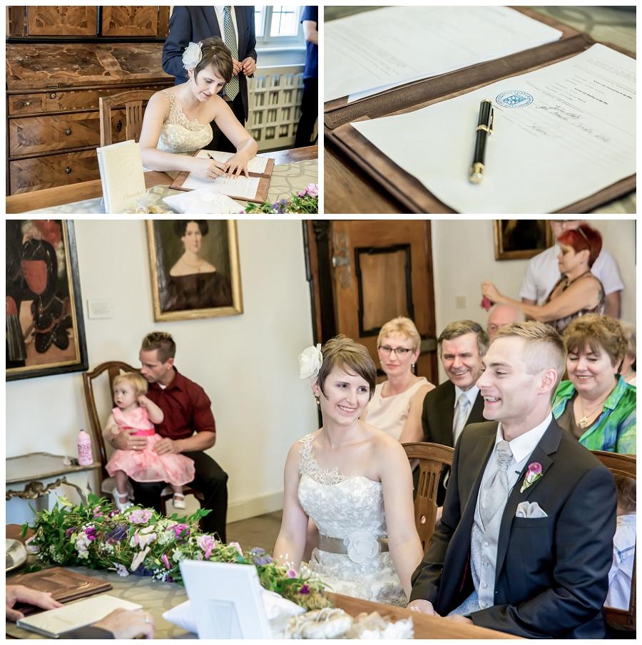 Hochzeitsbilder_GwächshausNuernberg_Bamberg_FreiTrauung_0029