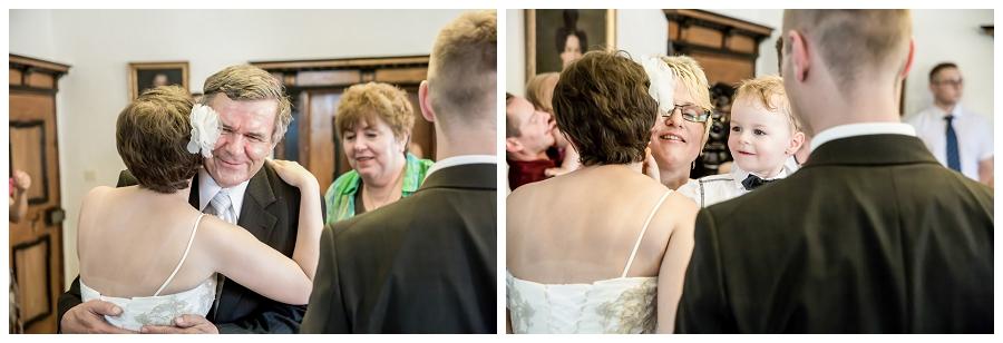 Hochzeitsbilder_GwächshausNuernberg_Bamberg_FreiTrauung_0030