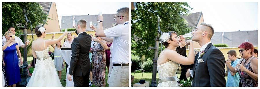 Hochzeitsbilder_GwächshausNuernberg_Bamberg_FreiTrauung_0031
