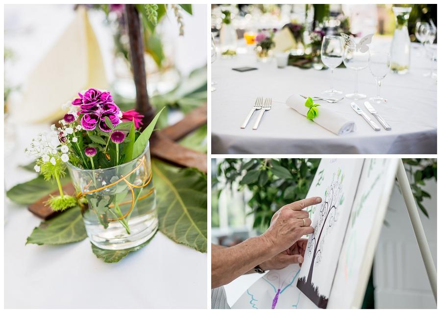 Hochzeitsbilder_GwächshausNuernberg_Bamberg_FreiTrauung_0033