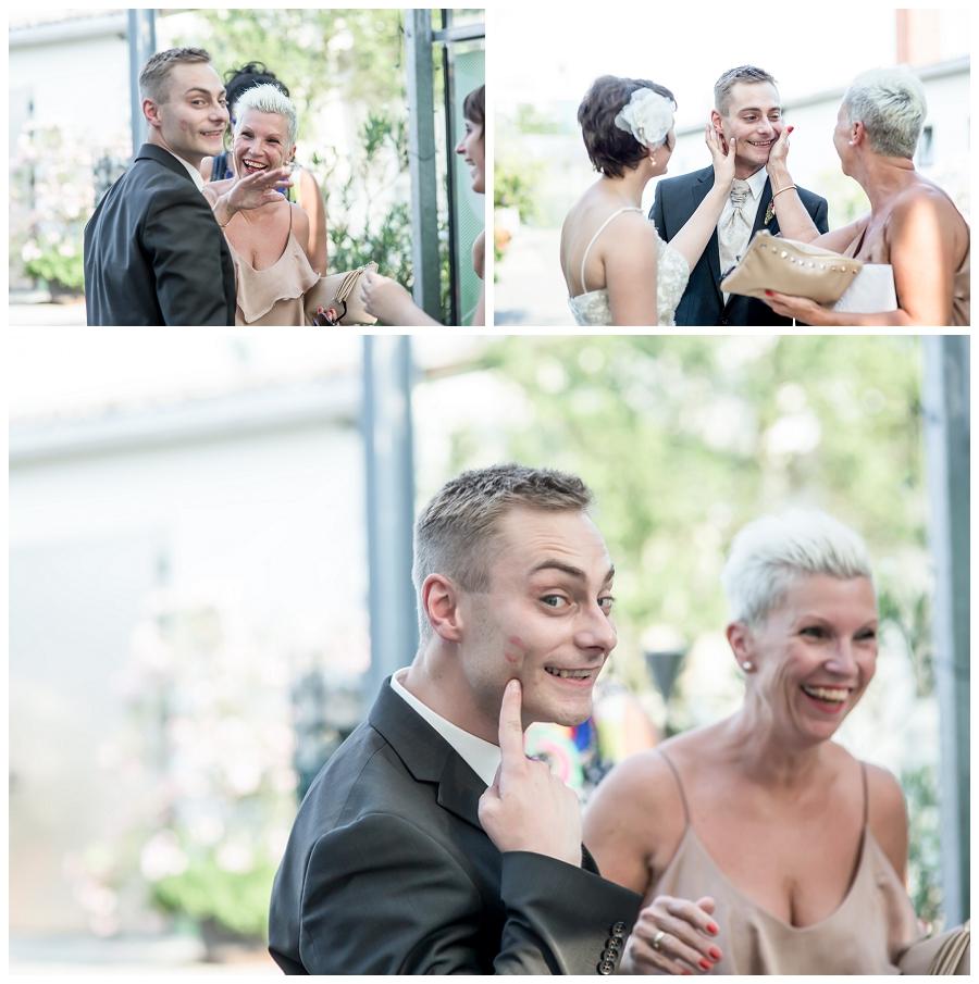 Hochzeitsbilder_GwächshausNuernberg_Bamberg_FreiTrauung_0034