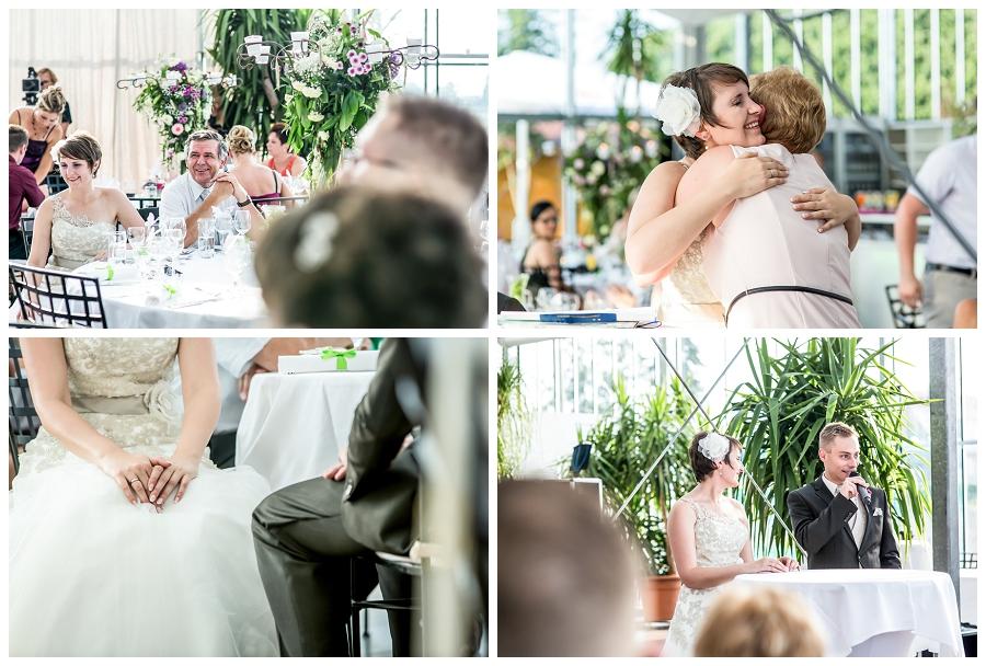 Hochzeitsbilder_GwächshausNuernberg_Bamberg_FreiTrauung_0035
