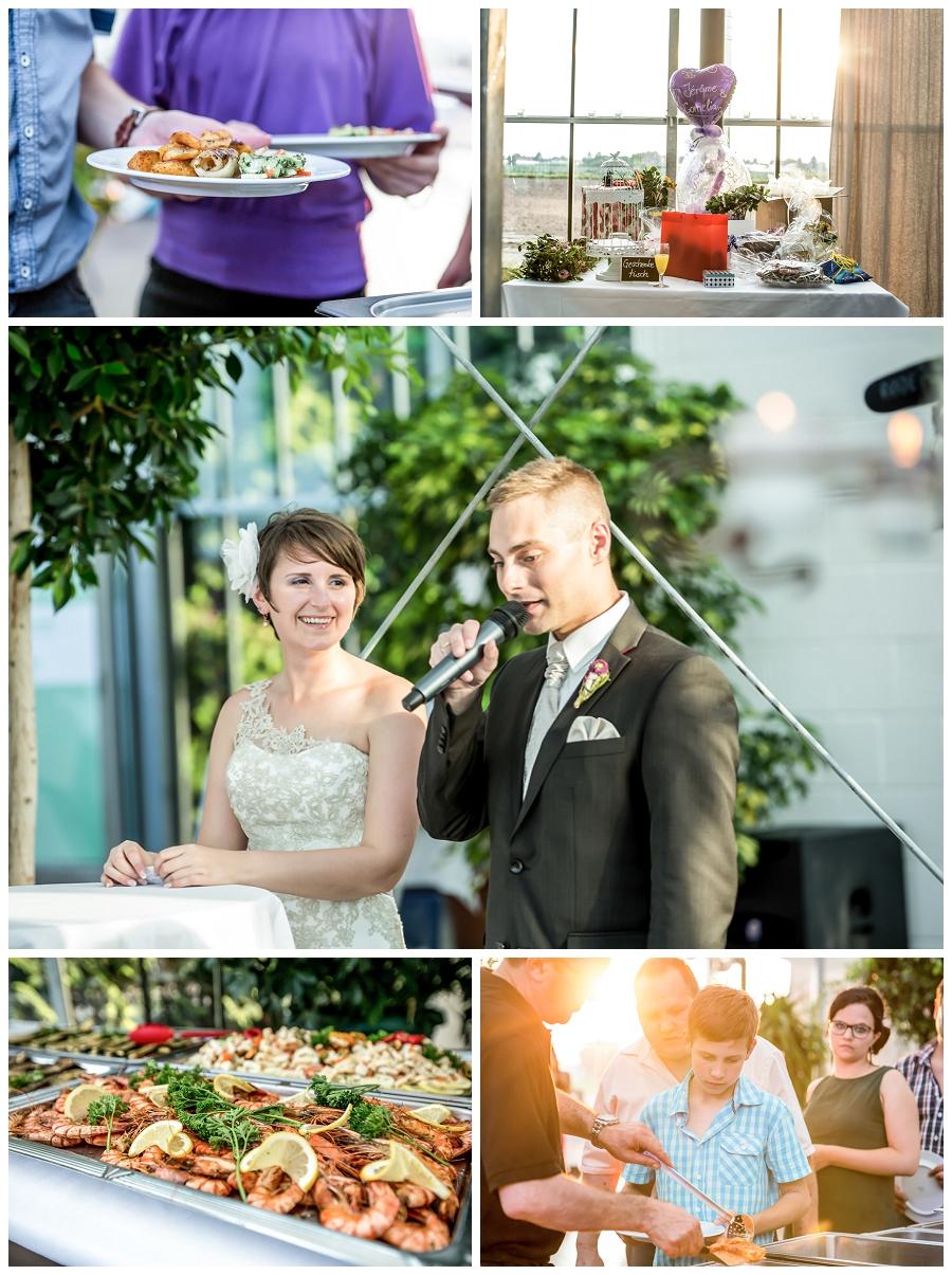 Hochzeitsbilder_GwächshausNuernberg_Bamberg_FreiTrauung_0036