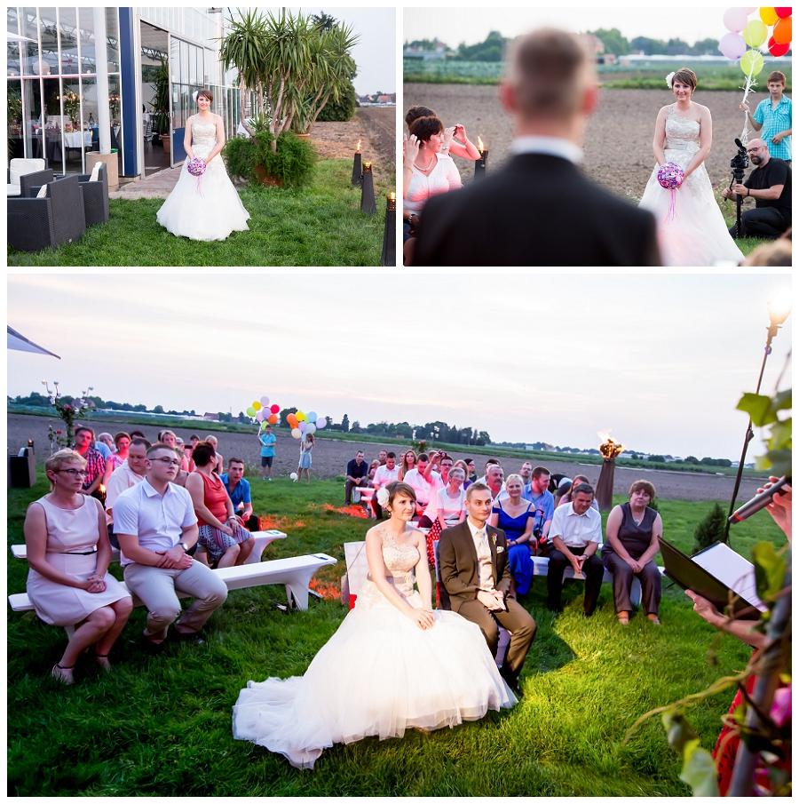Hochzeitsbilder_GwächshausNuernberg_Bamberg_FreiTrauung_0037