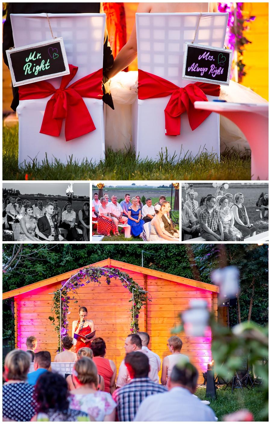 Hochzeitsbilder_GwächshausNuernberg_Bamberg_FreiTrauung_0039