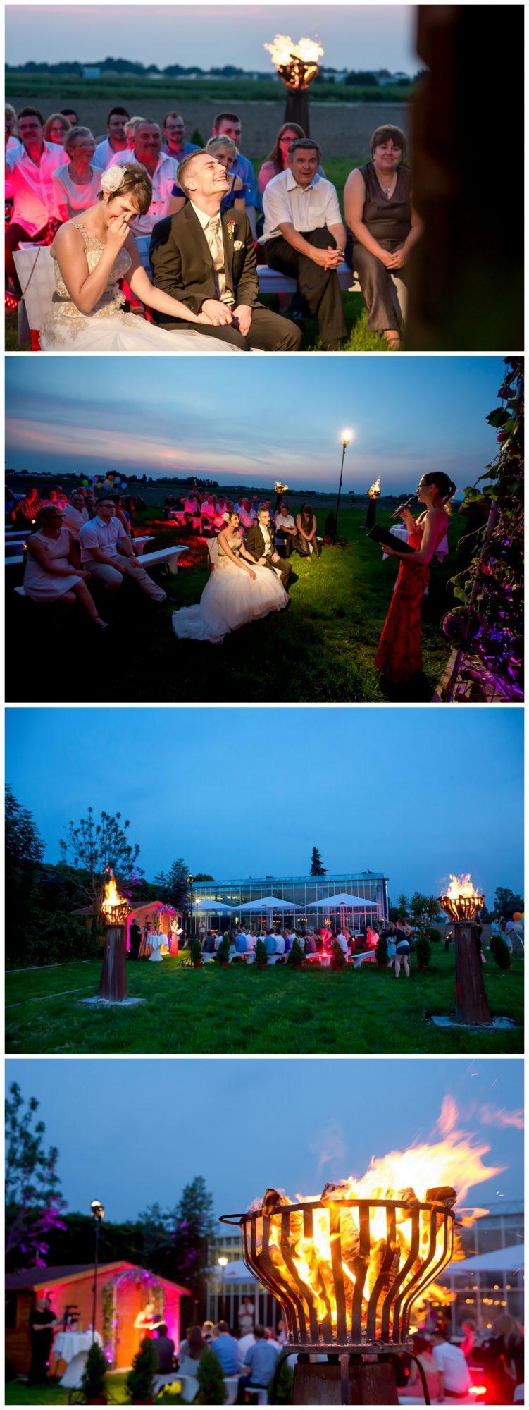 Hochzeitsbilder_GwächshausNuernberg_Bamberg_FreiTrauung_0040