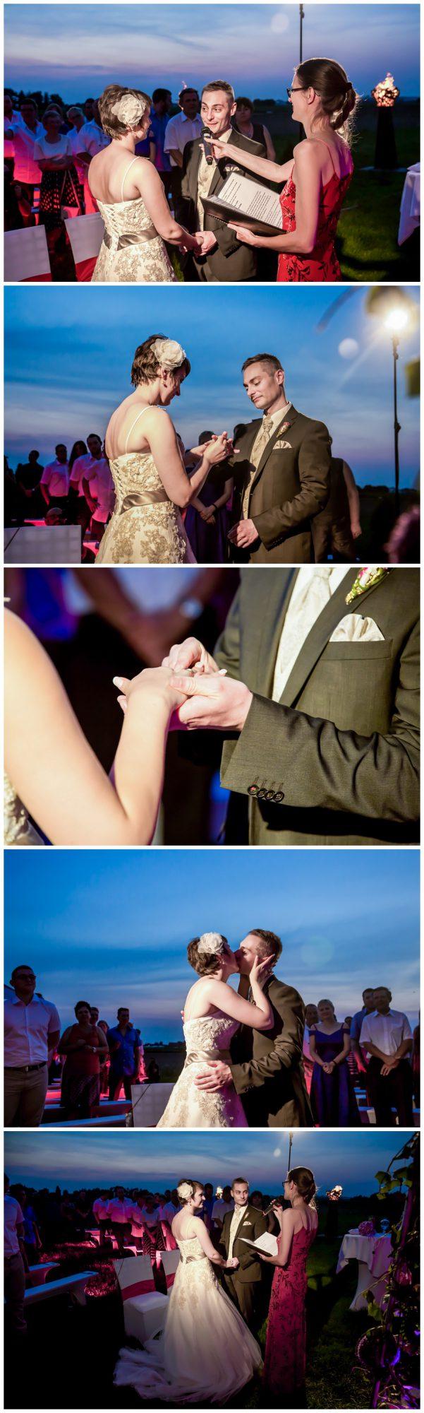 Hochzeitsbilder_GwächshausNuernberg_Bamberg_FreiTrauung_0041