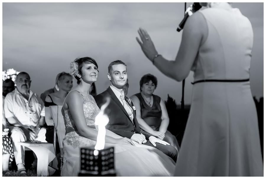 Hochzeitsbilder_GwächshausNuernberg_Bamberg_FreiTrauung_0044