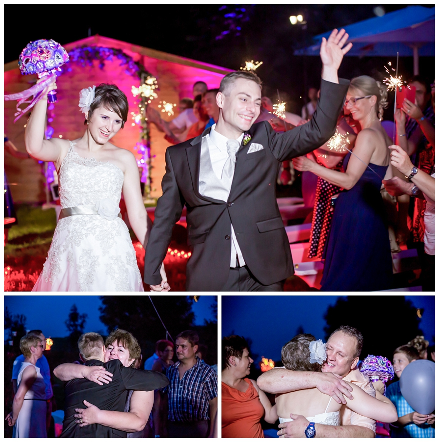 Hochzeitsbilder_GwächshausNuernberg_Bamberg_FreiTrauung_0045