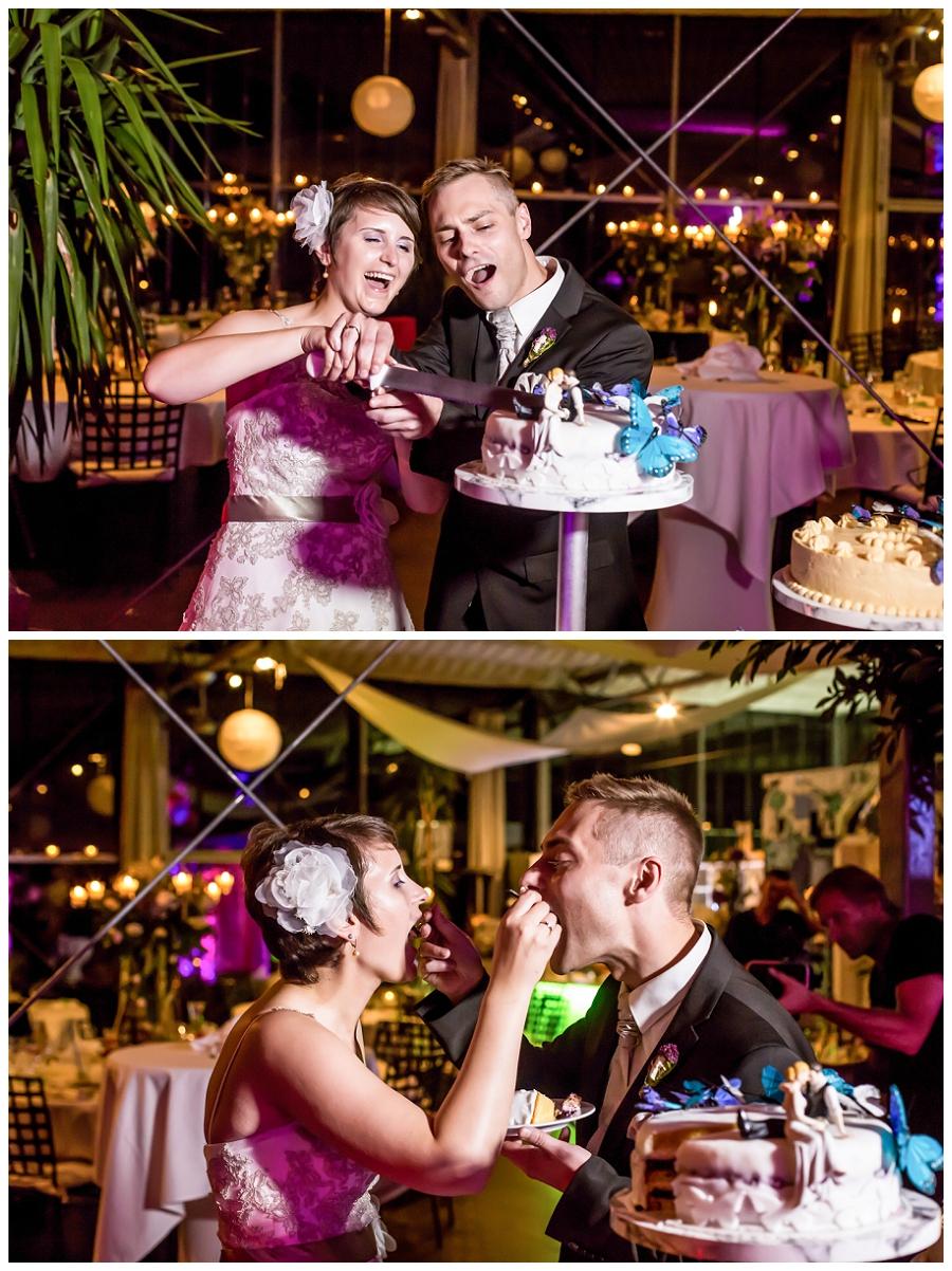 Hochzeitsbilder_GwächshausNuernberg_Bamberg_FreiTrauung_0046