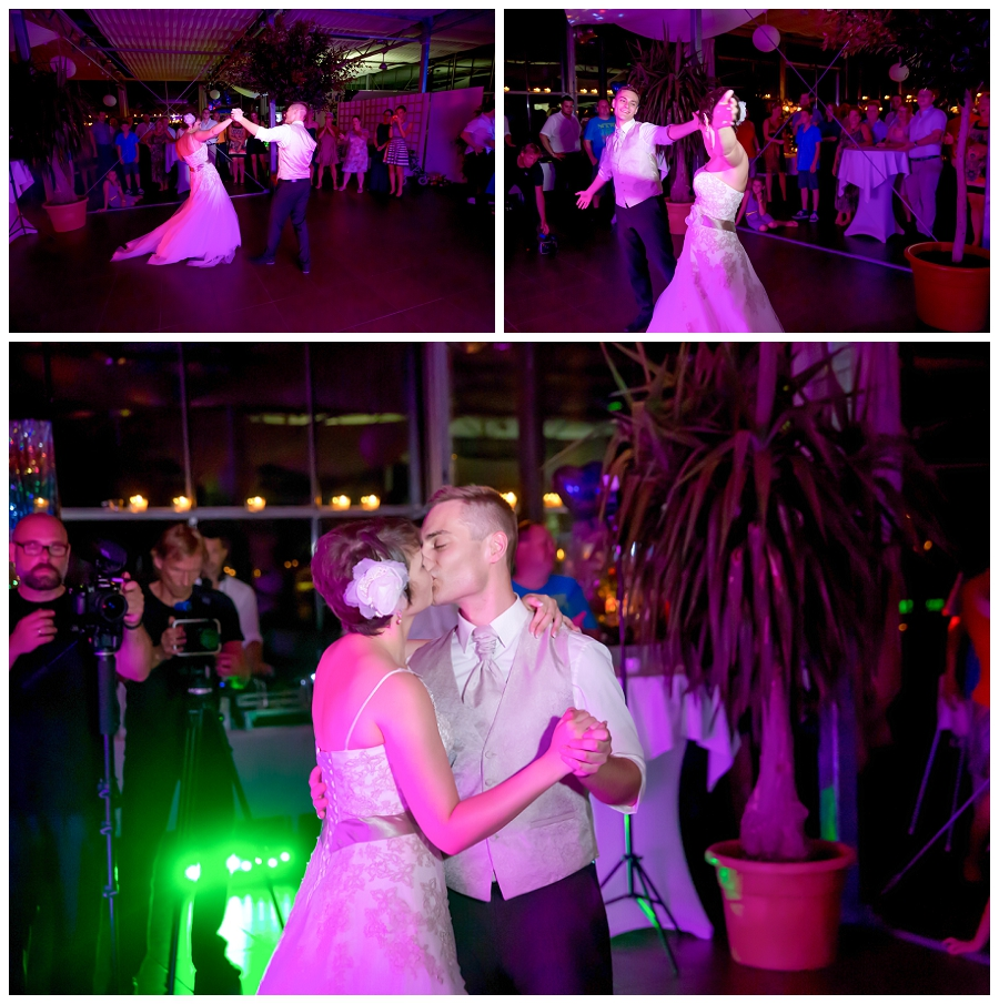 Hochzeitsbilder_GwächshausNuernberg_Bamberg_FreiTrauung_0047