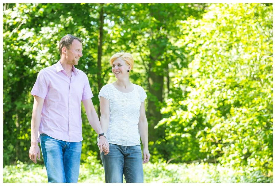 Vorshooting-Hochzeitsfotos_Bamberg_Nuernberg_Erlangen_0002