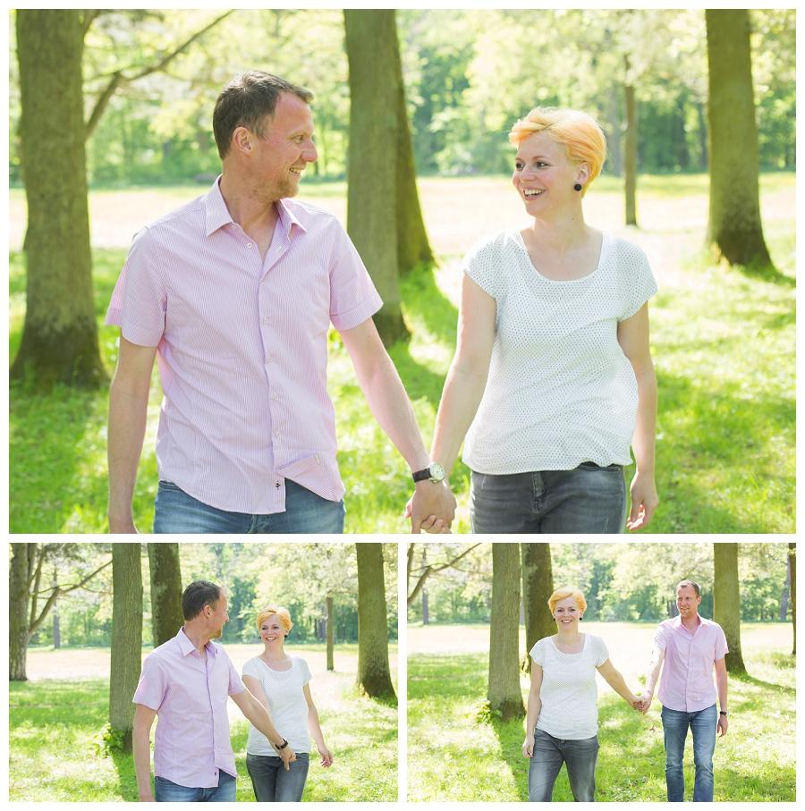 Vorshooting-Hochzeitsfotos_Bamberg_Nuernberg_Erlangen_0004