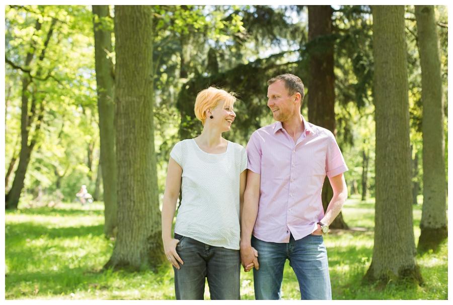 Vorshooting-Hochzeitsfotos_Bamberg_Nuernberg_Erlangen_0005
