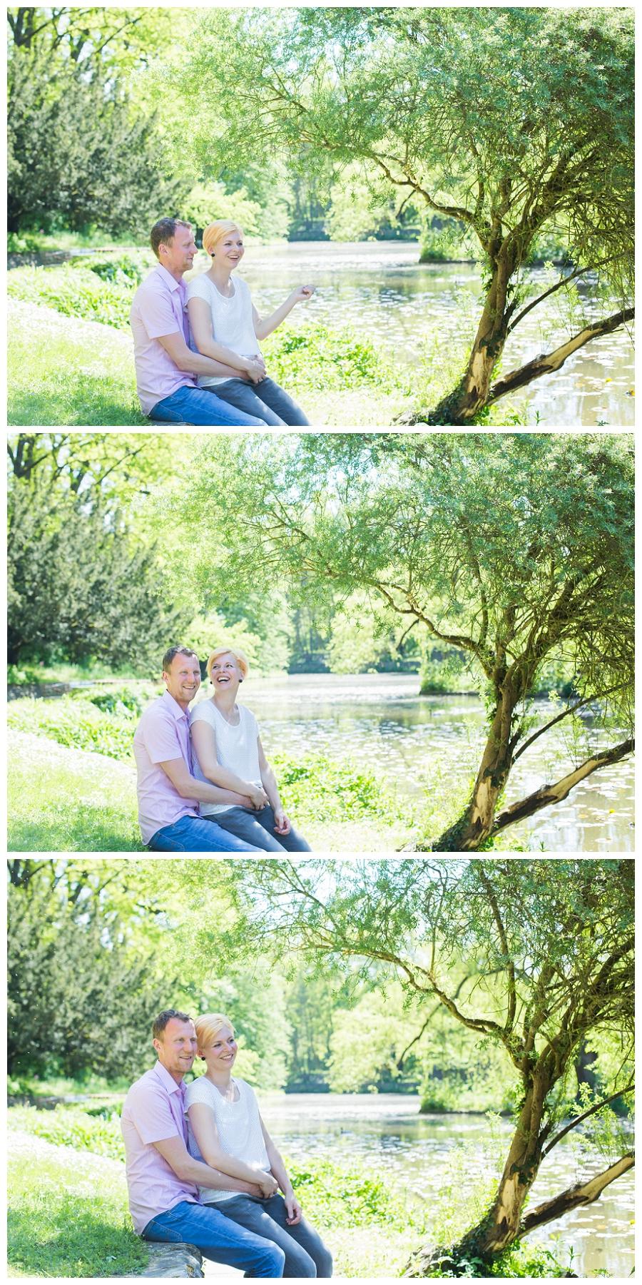 Vorshooting-Hochzeitsfotos_Bamberg_Nuernberg_Erlangen_0006
