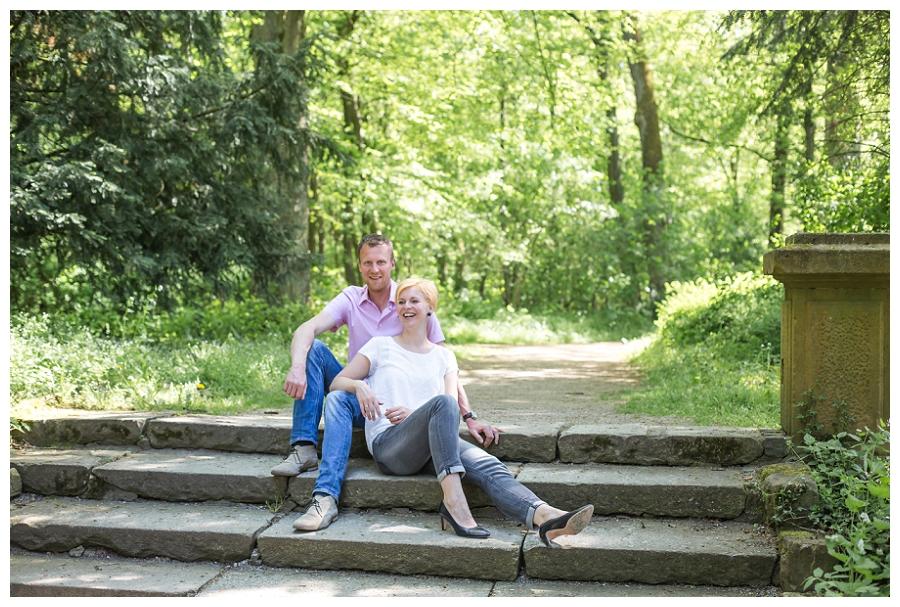 Vorshooting-Hochzeitsfotos_Bamberg_Nuernberg_Erlangen_0009