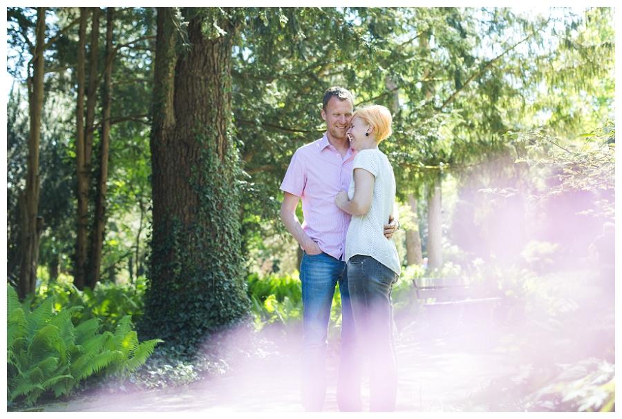 Vorshooting-Hochzeitsfotos_Bamberg_Nuernberg_Erlangen_0016